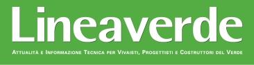 lineaverde_logo