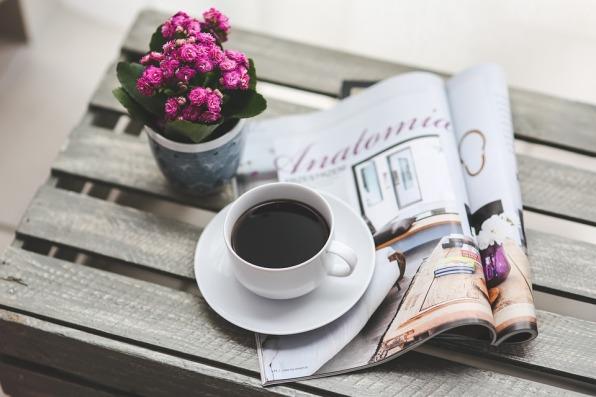 coffee-791439_960_720